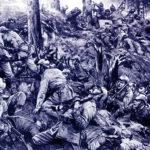 11 Novembre? 1914-1918 …. Que dire en Alsace ?